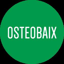 Osteobaix