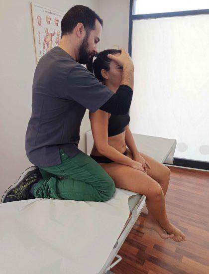 Osteobaix-Valoración-Fisioterapia-y-Osteopatía_3