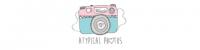 Osteobaix_Atypical Photos