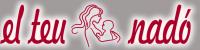 Osteobaix_El teu nadó