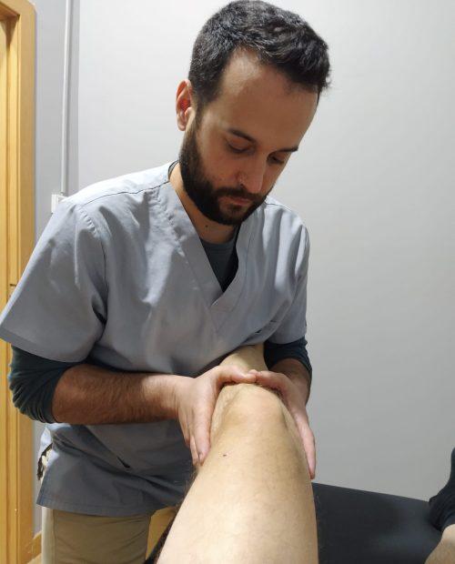 Osteobaix_Fisioterapia deportiva