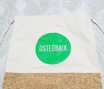 Osteobaix_Regalo-Bienvenida_2